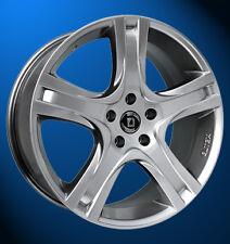 Diewe Wheels Amaro 8 X 18 5 X 120 45 Chromo