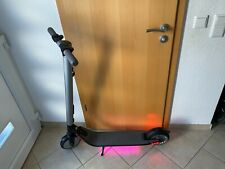Segway Ninebot Kick Scooter ES2, Topzustand