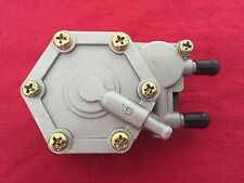 92 98 Bomba de gasolina Yamaha XJ 600 XJ600 Diversion fuel pump pompe a essence
