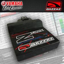 2008 - 2013 YAMAHA WR250X WR 250 X BAZZAZ Z-FI FUEL INJECTOR CONTROLLER UNIT ZFI