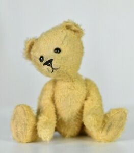 H M Bears Artist Teddy Bear