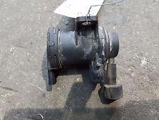 ELETTROVALVOLA PA666F30 FIAT MULTIPLA (98-02) 105 JTD 77KW