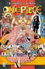 manga STAR COMICS ONE PIECE numero 77