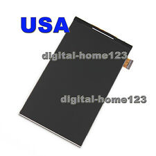 LCD Display For Alcatel One touch Pop C7 7041D 7041X OT-7040A 7040D 7040E 7040F