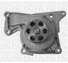 Water Pump To Fit Dacia Duster 1.5 Dci (K9k 892) 10/10- Fai Auto Parts Wp6515