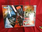 Star+Wars+Micro+Machines+Vader%27s+Lightsaber+Death+Star+Trench+-+Factory+Sealed