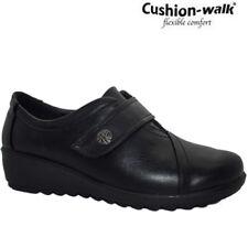 Black Nursing Shoes | eBay