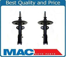 Brand New Set Front Struts For 1997-2005 Town & Country 2001-2007 Caravan