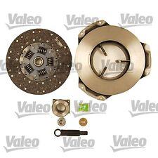 Valeo 52802020 New Clutch Kit