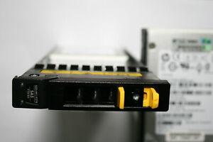 1,92 GB  SSD  hp 778180  3PAR M6710 * hp DOPE1920S5xnNMRI  762770-003 778252-001