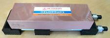 1200 Grit Japanese Waterstone Whetstone + Holder Precision Honing Sharpening New