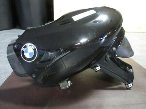 Benzintank Tank mit Verkleidung und Benzinhahn für BMW F 650 (Typ BMW 169)