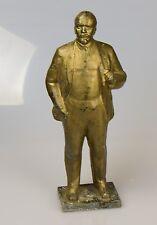 LENIN  Statue DDR СССP UdSSR Sowjetunion