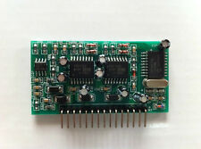 "Pure sine wave inverter driver board PIC16F716 + IR2113S "" module inverter drive"