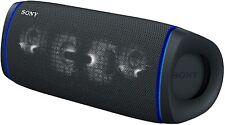 Sony SRS-XB43 EXTRA BASS Wireless Portable Bluetooth Speaker - IP67 Waterproof
