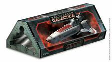 Battlestar Galactica Mark 2 Viper / MK II Pilot HUSKER Moebius Models