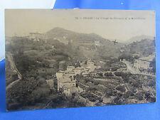 cpa 07 privas village de charalon