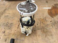 HONDA CR-V petrol pump, electrical 101961-7961 DENSO / 17708-SCA-003