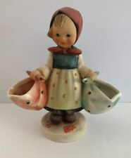"Hummel Figurine #175 ""Mother's Darling"" Tmk 3 ( 1960-1972 )"