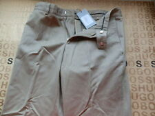 HUGO BOSS Cotton Coloured 32L Jeans for Men