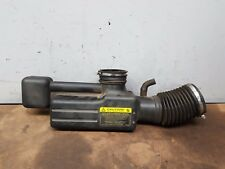 HOLDEN VE COMMODORE 2007/08/09 AIR INTAKE PLENUM PIPE TUBE TO SUIT V6
