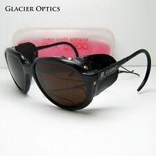 New listing Vuarnet Px5000 427 Glacier Sunglasses Climbing Mountaineering Shield Glasses