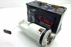 ONIX Fuel Pump Modul For Dodge Ram 1500,Ram 3500,Ram 2500,Ram 4000 98-02 EG138M