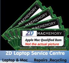 2017 iMac Retina 5K 32GB 2x16GB Mac Memory Ram DDR4 2400MHz PC4-2400 PC4-19200