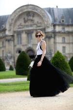 88e2af1c1a06cf Petticoat Rock Schwarz günstig kaufen | eBay