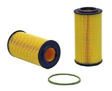 Engine Oil Filter Wix 57186