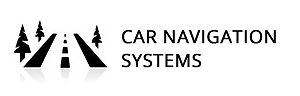 car-navigation-systems