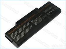 Batterie ASUS A33-F3 - 7200 mah 11,1v