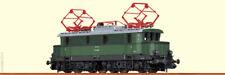 BRAWA 63102 Spur N E-Lok E 44 DB III