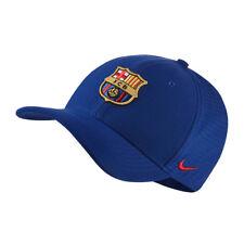 d6a4978e Nike FC Barcelona AeroBill Classic 99 cap / hat 455