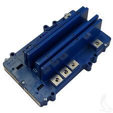 """Alltrax SR 400 Amp Motor Controller, for """"Series"""" Golf Cars / Carts NEW 36V/48V"""