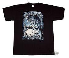 SONISPHERE Metal Festival class of 2011 Europe L T-Shirt Metallica Megadeth new