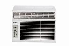 Koldfront Wac10003wco 10000 BTU 115V Window Air Conditioner - White