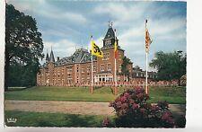 BG12027 domein bokrijk het kasteel  belgium