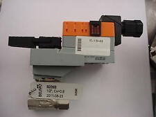 """Belimo LRB24-3-T Actuator B209B+LRB24-3-T   1/2"""" Valve Ships the Same Day"""