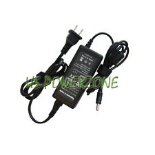 LAPTOP CHARGER FOR HP DV2000 DV6000 DV9000 POWER CORD