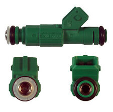 Green Giant injectors for GMC Syclone / Typhoon 42lb/hr Bosch EV1 (6)
