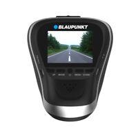 170° Bildwinkel Dashcam von BLAUPUNKT mit G-Sensor Bewegungsmelder Auto Kamera