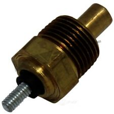Walker Products 214-1007 Coolant Temperature Sending Switch