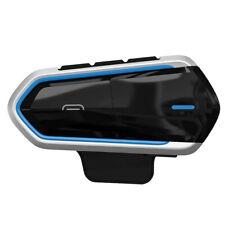Interfono BT Bluetooth Interfono Moto Bluetooth Citofono