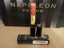 Napoleon Perdis Mattetastic Lipstick Rita