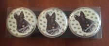 Scottish Terrier Scottie Companion Mints