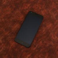 Pantalla completa lcd capacitiva tactil digitalizador ZTE Blade A6 Lite