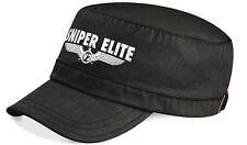 SNIPER ELITE - Logo  [Army Cap]