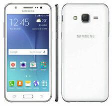"Original Samsung Galaxy J5 J500F/J500H 5.0"" 13MP Camera WIFI Unlocked Smartphone"