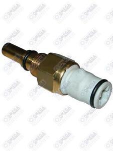 Santech Radiator Fan Temperature Switch
